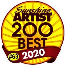 Virginia Beach Spring Craft Market 200 Best